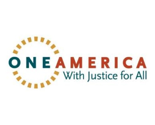 OneAmerica_Logo-495x400.png