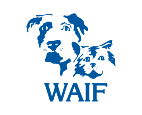 WAIF_Logo-495x400.png