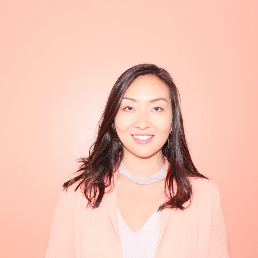 Maryn Masumiy (Partnerships at Skillcrush)
