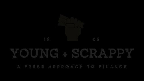 YS-Logo-black.png