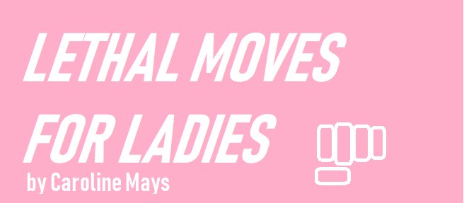 Lethal Moves for Ladies Banner - better + name.png