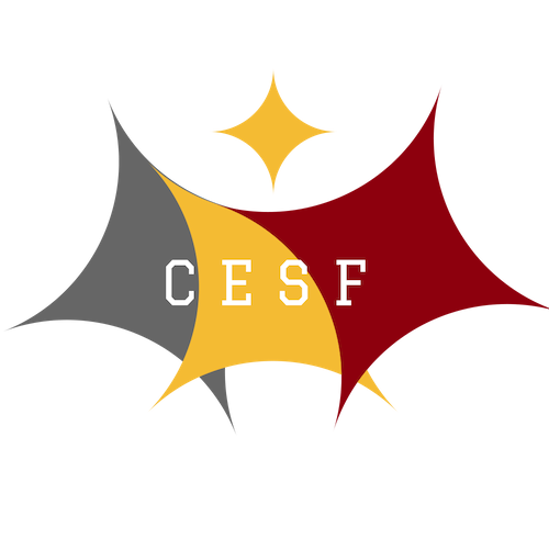 CESFoundation