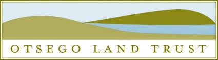 Land Trust.jpg