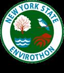 cropped-2envirothon-logo-1-1.png