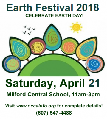 Earth Fest 2018.png