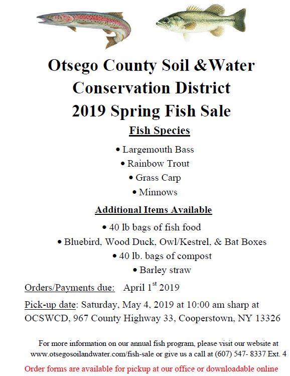 2019 Fish Sale.JPG