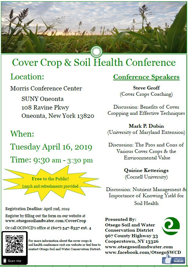 Cover Crop Meeting 2019.JPG