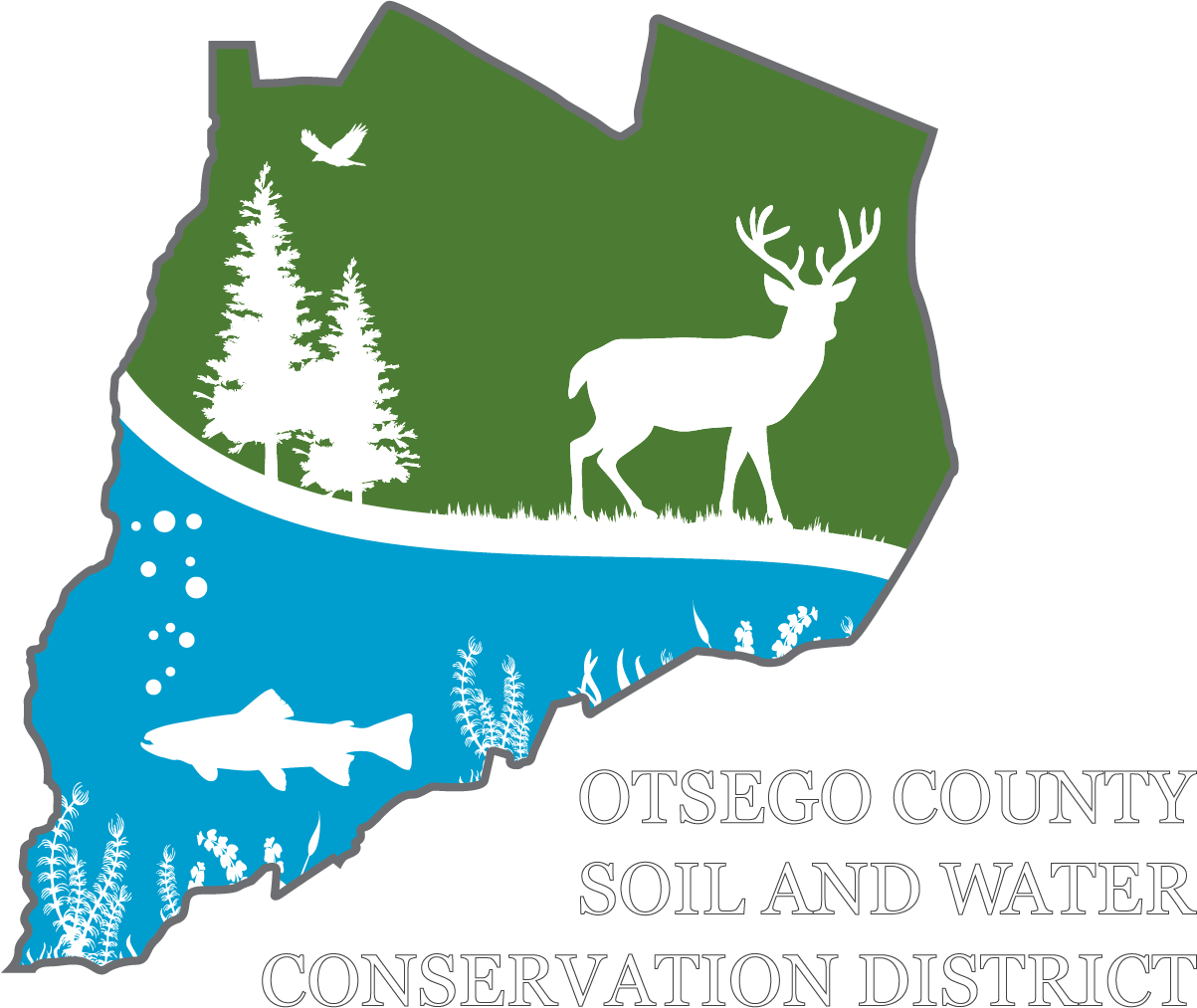 Otsego County Soil and Water Conservation District