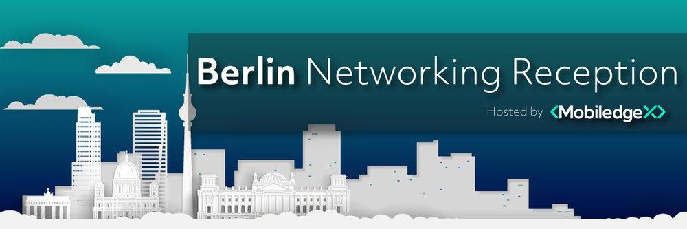 Berlin-NR.jpg