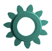 Teal_gear.png