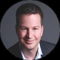 Rolf Muralt   VP Product Management