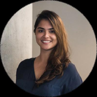 Dalia Adib  Senior Consultant STL Partners