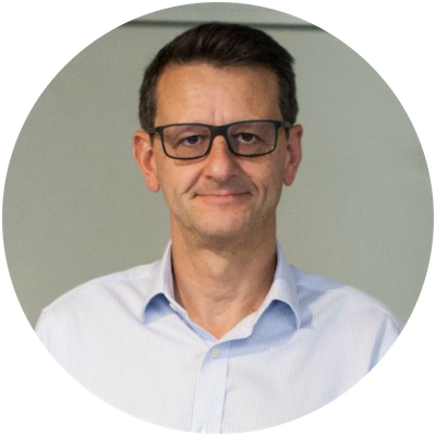 Philip Laidler  Partner and Consulting Director STL Partners