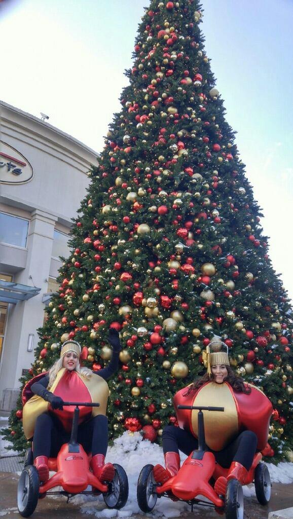 brdgprt ornaments.jpg