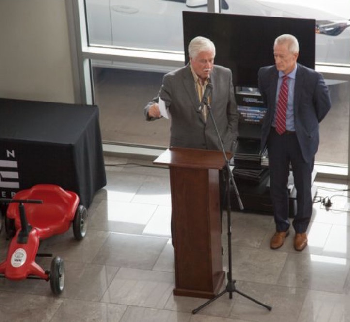 two presenters-wade event.jpg