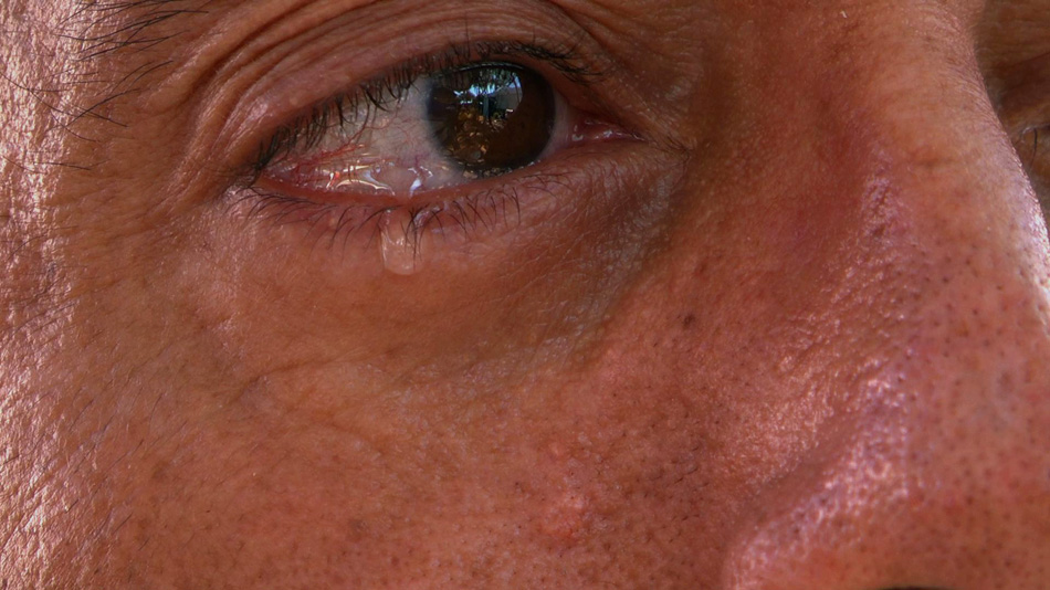 eye.jpeg