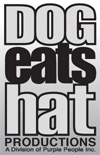 logo_dog-eats-hat_100x155.jpeg