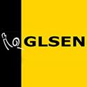logo_glsen_125x125.jpeg