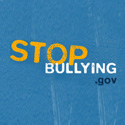logo_stop-bullying_125x125.jpeg