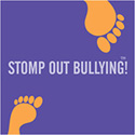 logo_stomp-out-bullying_125x125.jpeg