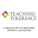 logo_teaching-tolerance_125x125.jpeg