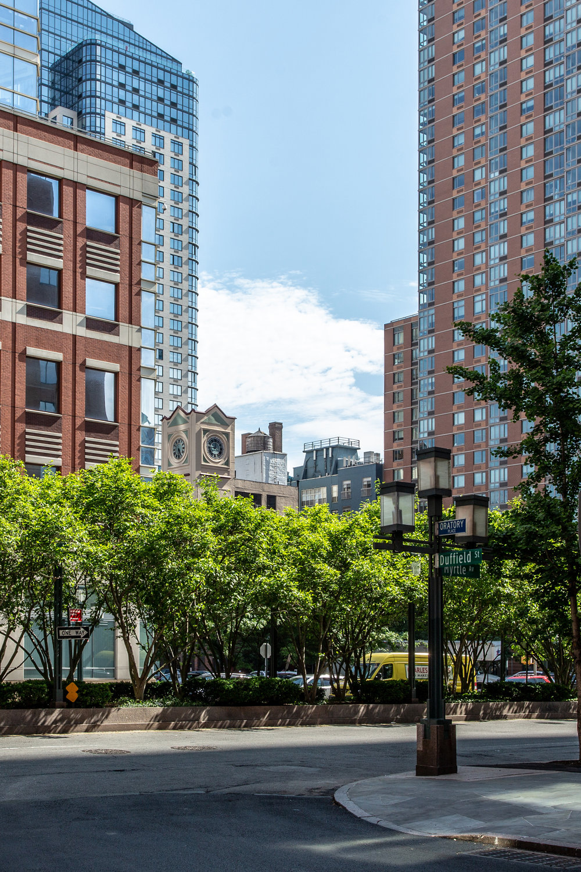Downtown BK - 26.jpg