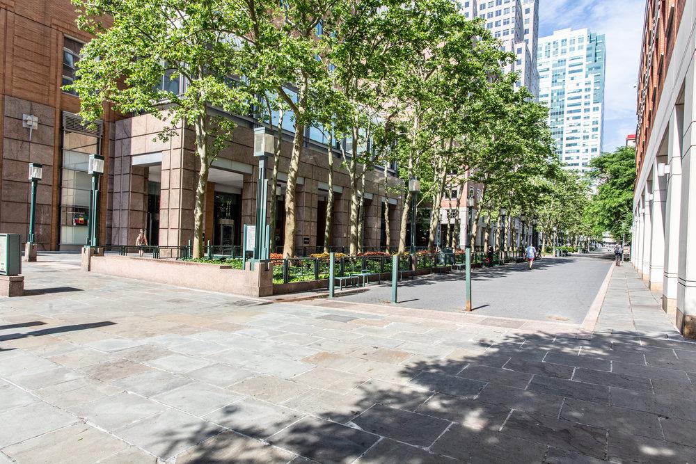 Downtown BK - 29.jpg