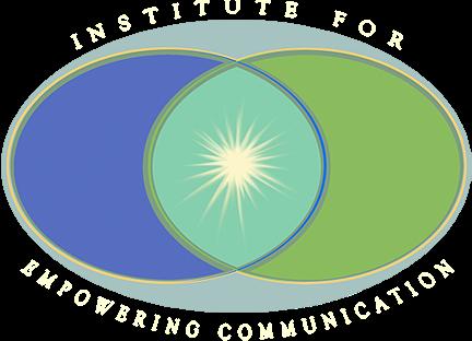 iec-logo-large.png