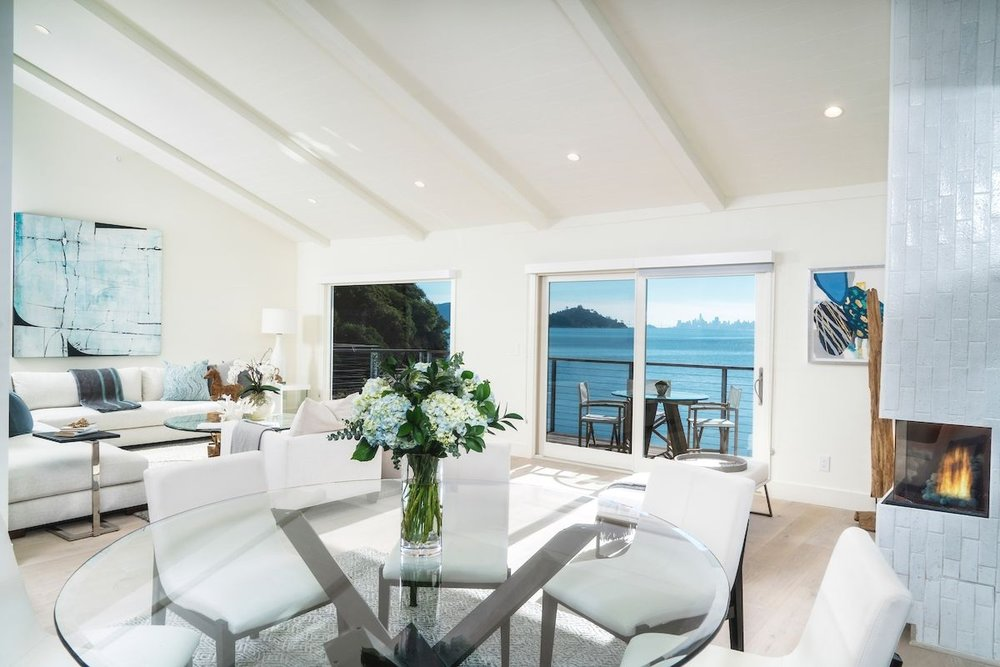 Maximus_The Cove at Tiburon_The Pointe 4Bdrm_living room with a water view.jpg