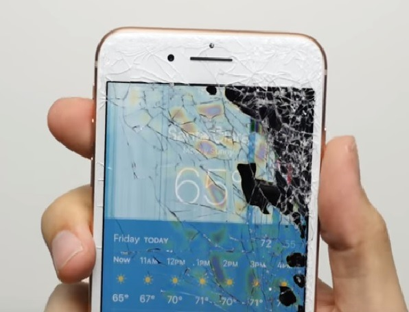 iPhone-8-Plus-broken-glass-lcd.jpg