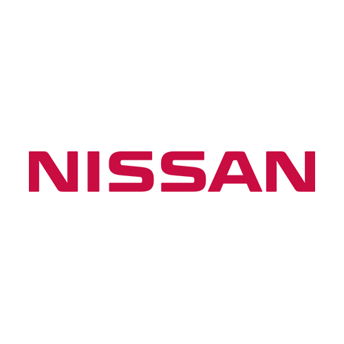 Ace Cleaning icons-Nissan.jpg