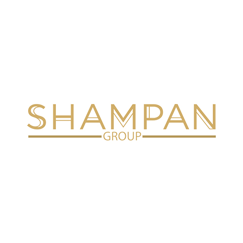 Ace Cleaning icons-Shampan.jpg