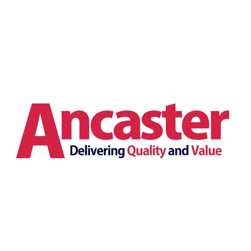Ace Cleaning icons-Ancaster.jpg