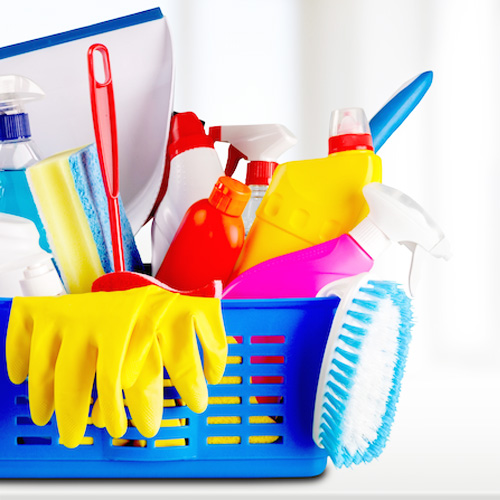 Ace images - house clean.jpg