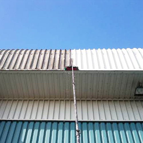 Ace images - cladding.jpg
