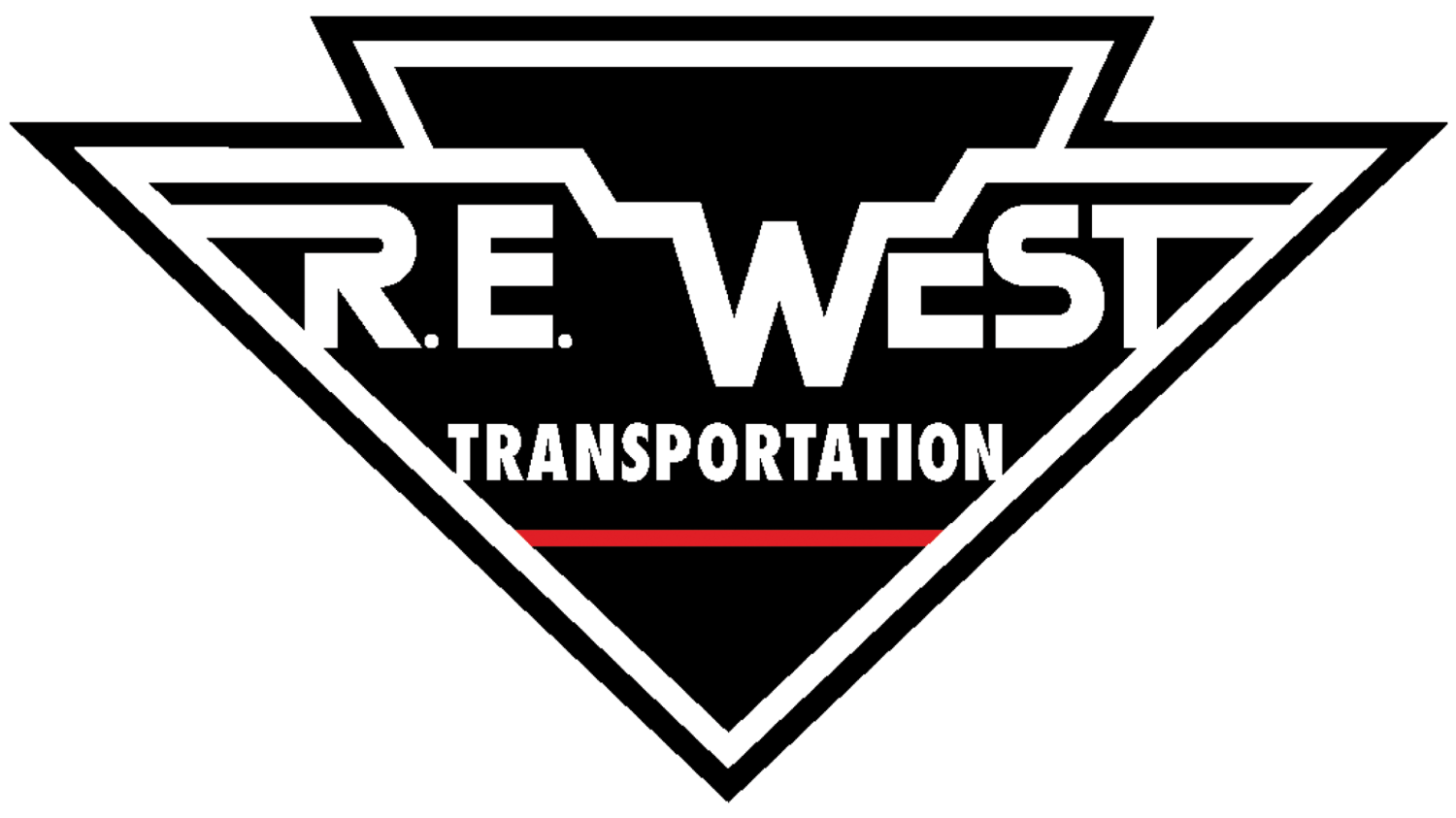 R. E. West Transportation