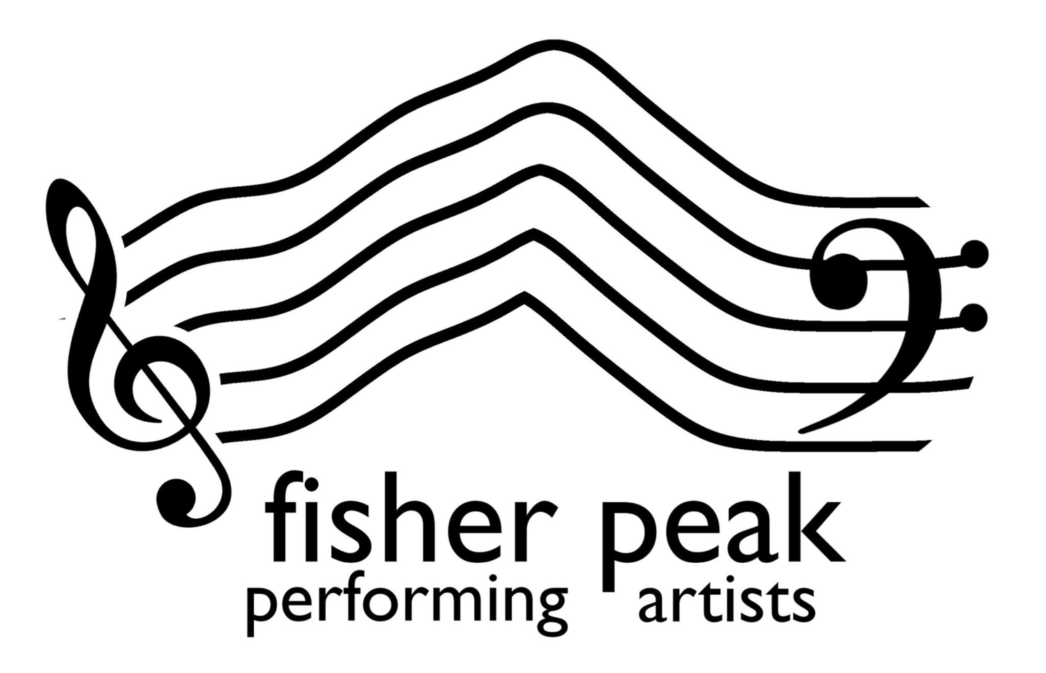 Fisher Peak Performing Artists Society