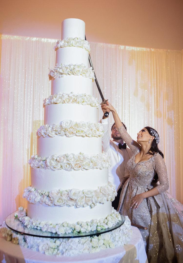 DINA & OMAR 11.16.18   Photographer: Saira, DUKE Images  Wedding Planner: Events by Faiza