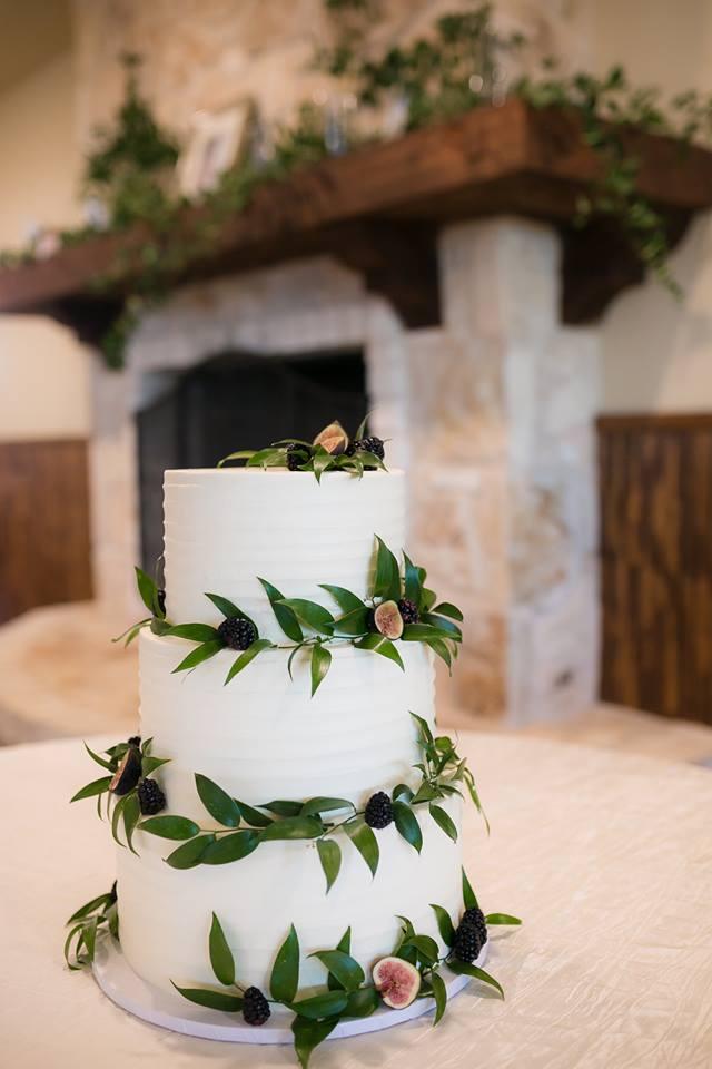 HAILYE & ZACH, 10.28.18   Photographer: Swan Photography  Wedding Planner: Mayfield Events