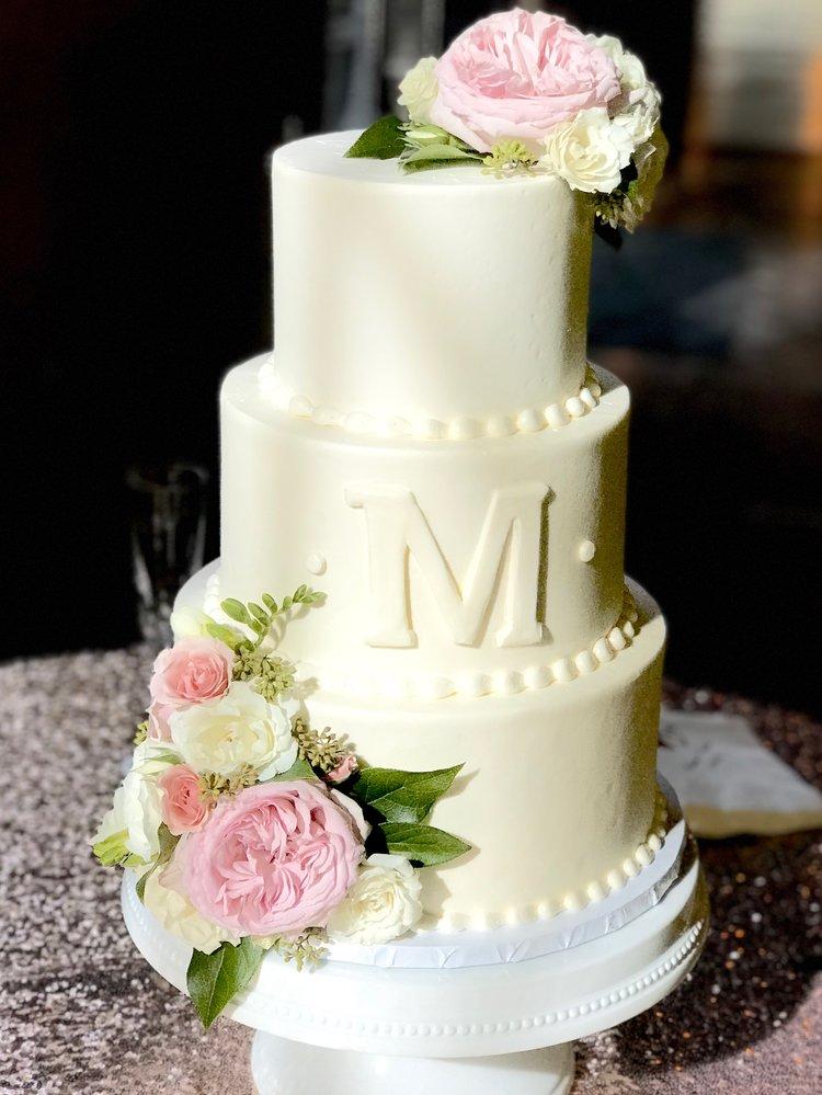 REAGAN & TREVOR, 11.24.18   Wedding Planner: Mayfield Events