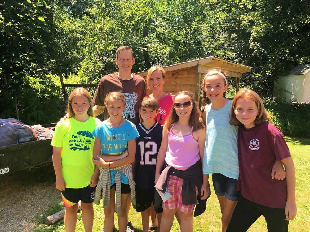 Youth Camping 2018 #2.jpg