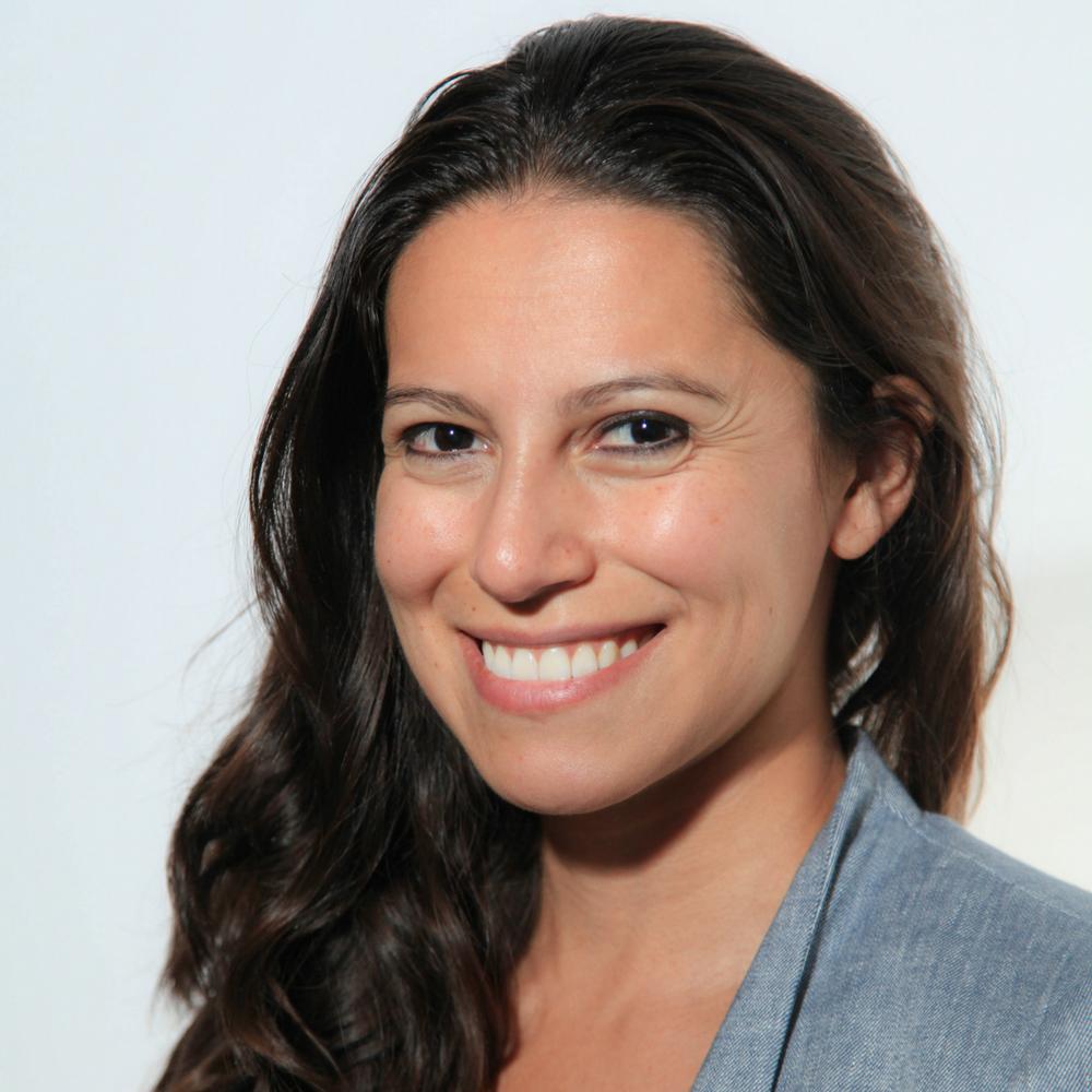 Elizabeth Winkler - Chair ElectDirector of Product Management at Anaconda