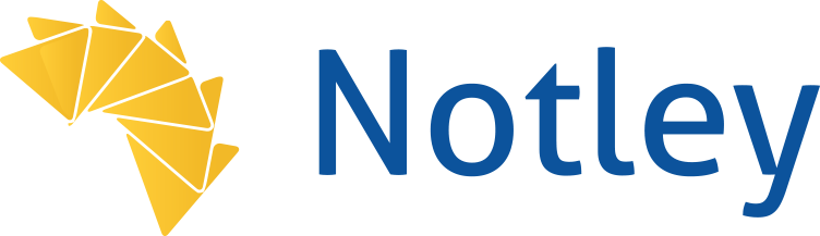 notley-logo.png
