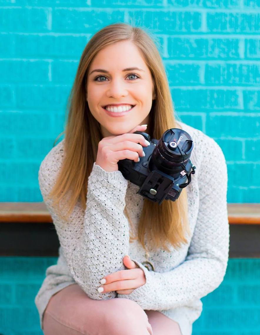 Amanda Horvath.jpg