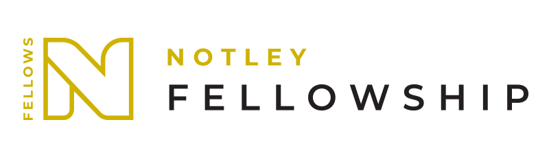 Notley Fellowship