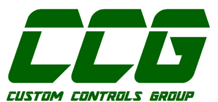 Custom Controls Group