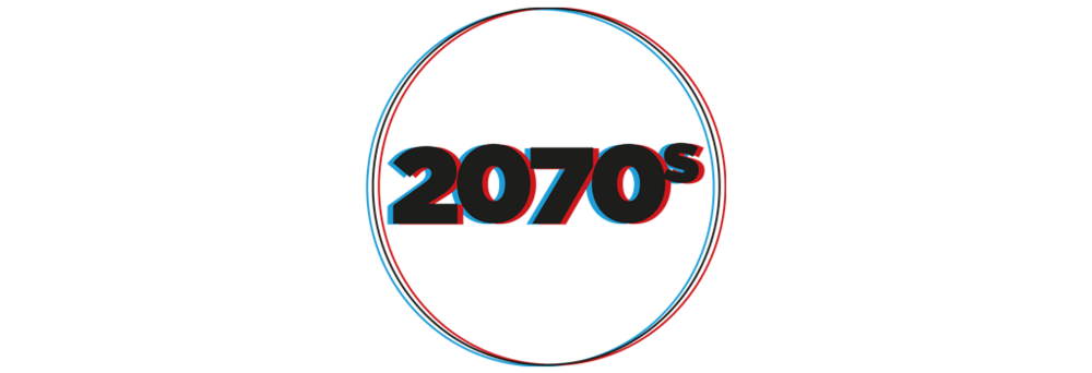 2070s_(WithCircle).png