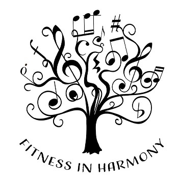 Fitness in Harmony