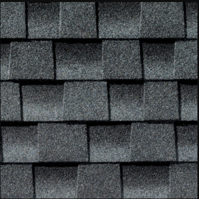 Sugar_Land_Roofing_Shingles.PNG