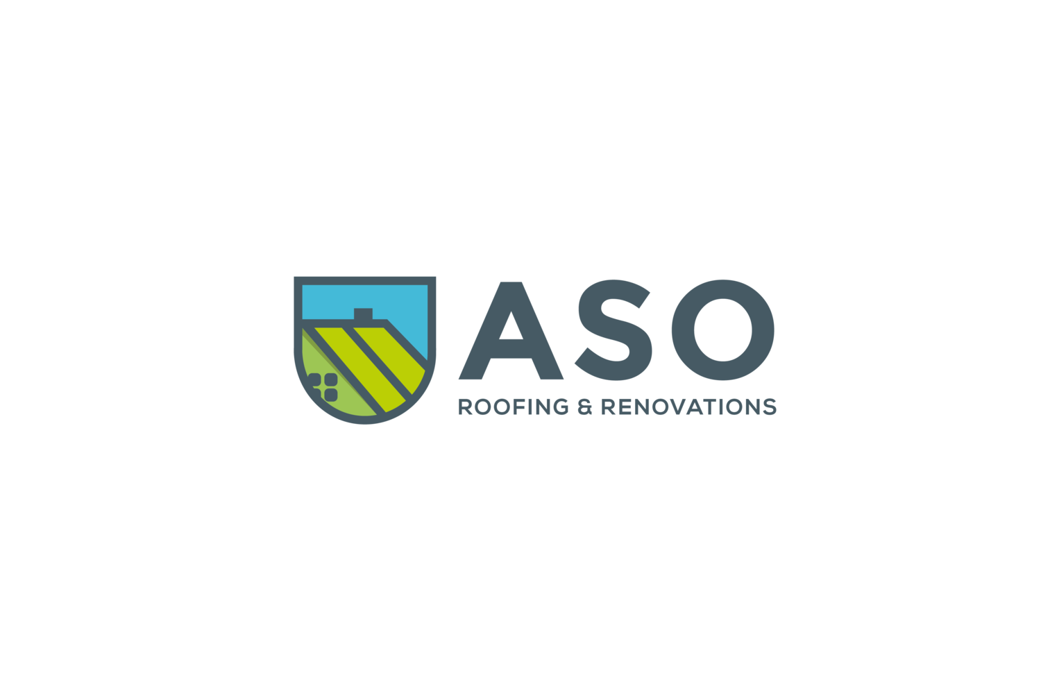 ASO Roofing & Renovations - Sugar Land Roofing Company - Roofing Contractor